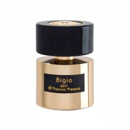 Bigia (100 ml)