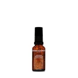 Detox Serum : Antioxidant & 3 Complex (30 ml)