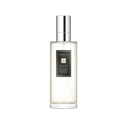 English Pear & Freesia Room Spray (175 ml)
