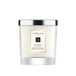 Honeysuckle & Davana Candle (200 gr)