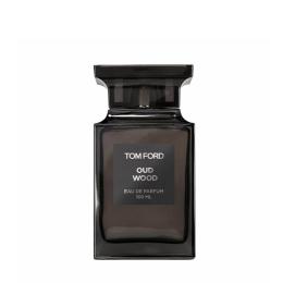 Oud Wood (100 ml)