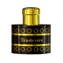 Trastevere  Extrait (100 ml)