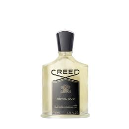 Royal Oud (100 ml)