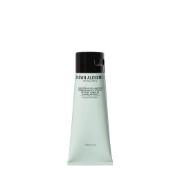 Age-Repair Gel Masque (75 ml)