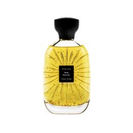 Iris Fauve (100 ml)