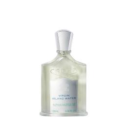 Virgin Island Water (100 ml)