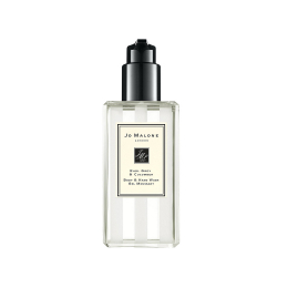Earl Grey & Cucumber Body gel (250 ml)