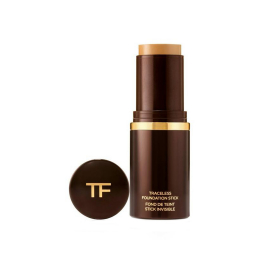 Traceless Foundation Stick - Tawny