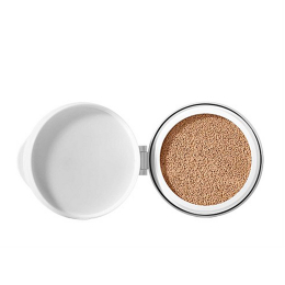 Luminous Lifting Cushion Foundation  SPF 20 Refill - Warm Porcelain