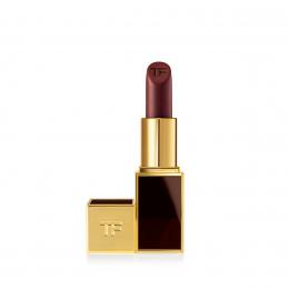 Lip Color Matte - Black Dahlia