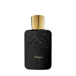 Kuhuyan (125 ml)