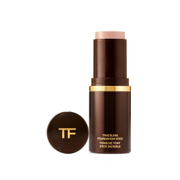 Traceless Foundation Stick - Ivory Rose