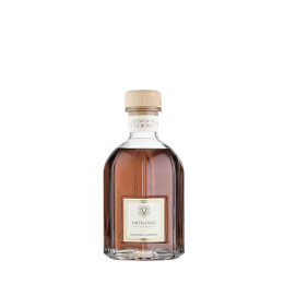 Arancio & Uva Rossa - Glass Bottle (250 ml)