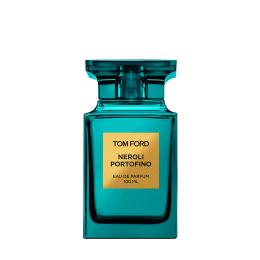 Neroli Portofino (100 ml)