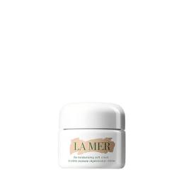 The Moisturizing Soft Cream (30 ml)