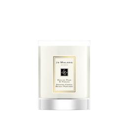 English Pear & Freesia Candle (60 gr)