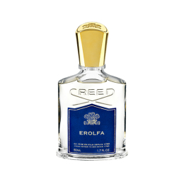 Erolfa (100 ml)