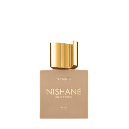Nanshe (50 ml)