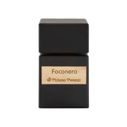 Foconero (100 ml)