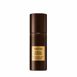 Tuscan Leather Body Spray (150 ml)