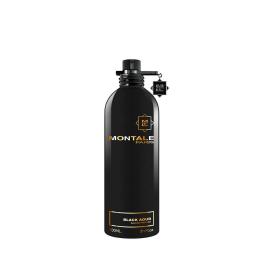 Black Aoud (100 ml)