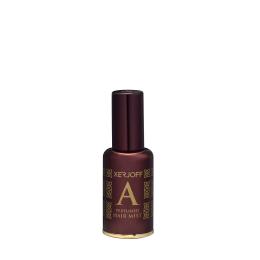 Alexandria II Hair Mist (30 ml)