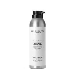 White Moss - Shaving Foam (200 ml)