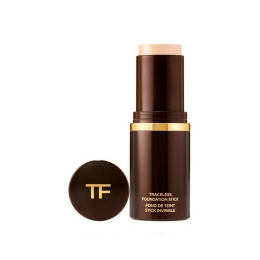 Traceless Foundation Stick - Rose