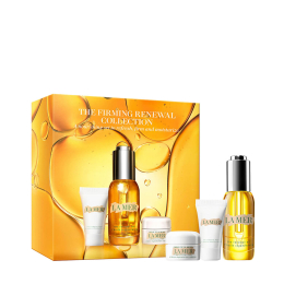 The Firming Renewal Collection (42 ml)