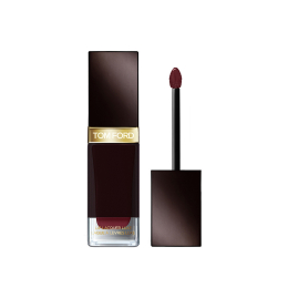 Lip  Lacquer Matte - Beaujolais