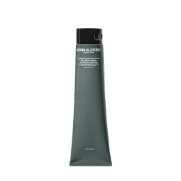 Intensive Body Exfoliant  (170 ml)