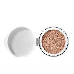 Luminous Lifting Cushion Foundation  SPF 20 Refill - Neutral Ivory