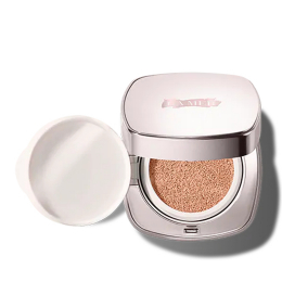 Luminous Lifting Cushion Foundation SPF 20 - Pink Porcelain