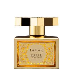 Lamar (100 ml)