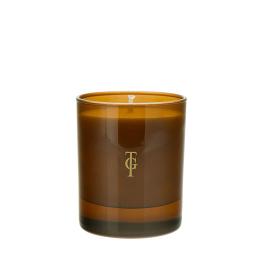 Burlington Candle - Smoked Plum (145 g)