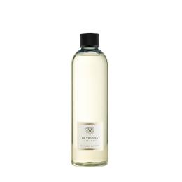 Green Flowers - Refill Bottle (500 ml)