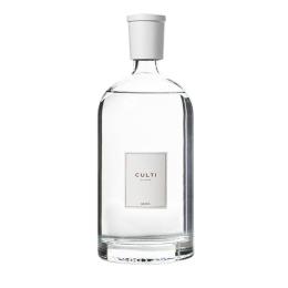 Diffuser Stile Gratia (4300 ml)