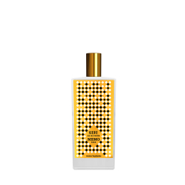 Kedu - Limited Edition (75 ml)