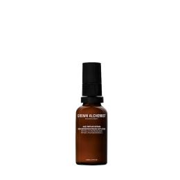 Age-Repair Serum  (30 ml)