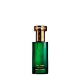 Spiceair (50 ml)