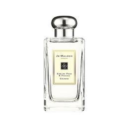 English Pear & Fresia Cologne  (100 ml)