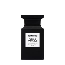 Fucking Fabulous (100 ml)