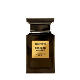 Tobacco Vanille (100 ml)