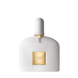 White Patchouli (100 ml)