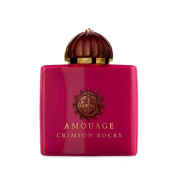 Crimson Rocks Woman (100 ml)