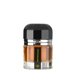 Mon Patchouly (50 ml)