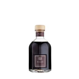 Rosso Nobile - Glass Bottle (250 ml)