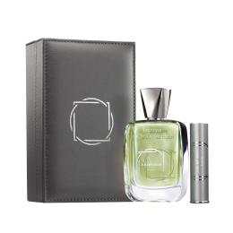 Terrasse St. Germain High-Luxury Coffret (50 ml + 7 ml)