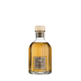 Giardino di Boboli - Glass Bottle (250 ml)