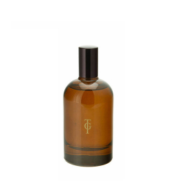 Burlington Roomspray - Smoked Plum (100 ml)
